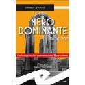 NERO DOMINANTE (bross.)