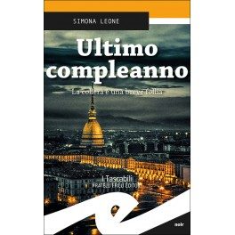 Ultimo compleanno (bross.)