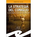 LA STRATEGIA DEL CONIGLIO