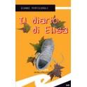 Il diario di Elisa