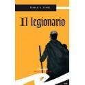 Il legionario (bross.)