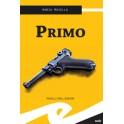 Primo (brossura)