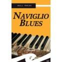 Naviglio blues (bross.)