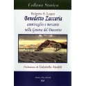 Benedetto Zaccaria