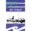 L'affondamento del Tripoli