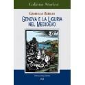 Genova e la Liguria nel...