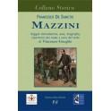 Mazzini  A cura di Vincenzo...
