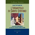 L'ergastolo di Santo Stefano