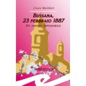 Bussana, 23 febbraio 1887...