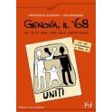 Genova, il '68 Una città...