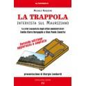 La Trappola. Intervista sul...