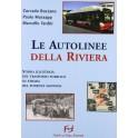 Autolinee della riviera....