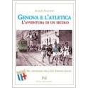 Genova e l'atletica....