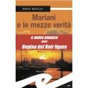 Mariani e le mezze verità...