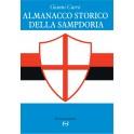 Almanacco Storico Della...