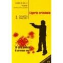 Liguria criminale -...