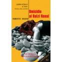Omicidio ai Balzi rossi -...