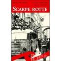 Scarpe Rotte - Superpocket