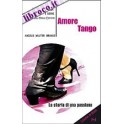 Amore Tango - Superpocket