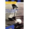 Sarti, Burgnich, Facchetti...