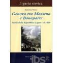 Genova tra Massena e...