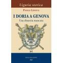 I Doria a Genova. Una...