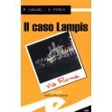 Il caso Lampis