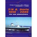 T. N. A. Doria 1956-2006....