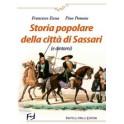 Storia popolare di Sassari
