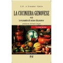 La Cuciniera Genovese -...