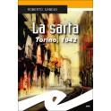 La Sarta, Torino 1942...
