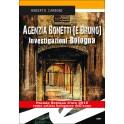 Agenzia Bonetti (e Bruno)...