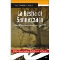 La Bestia di Sannazzaro...