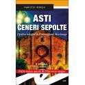 ASTI CENERI SEPOLTE (bross.)