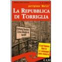 La Repubblica di Torriglia...