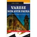 VARESE NON AVER PAURA (bross.)