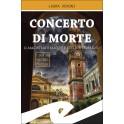 CONCERTO DI MORTE (bross.)