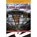 IL COVO DI LAMBRATE (bross.)