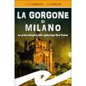 La Gorgone di Milano