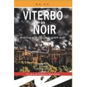 Viterbo in Noir