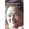 Rosanna e... L'attualità...