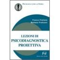Lezioni di psicodiagnostica...