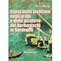 Storia delle invasioni...