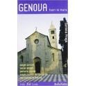 Genova fuori le mura