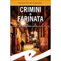 Crimini e farinata