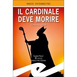 Il cardinale deve morire