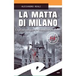La matta di Milano