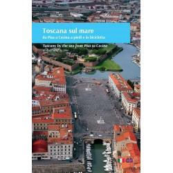 Toscana sul mare