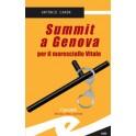 Summit a Genova per il...