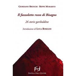 Il fazzoletto rosso di Bisagno